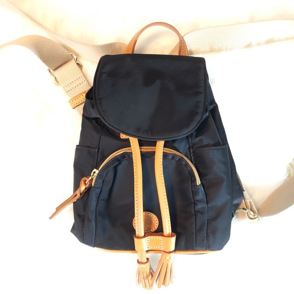 Dooney & Bourke Handbags - Dooney & Bourke 'Small Murphy Backpack'